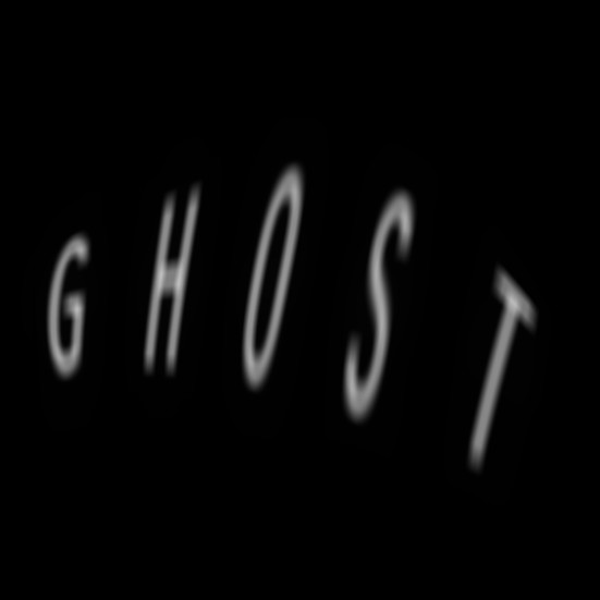 ghostE