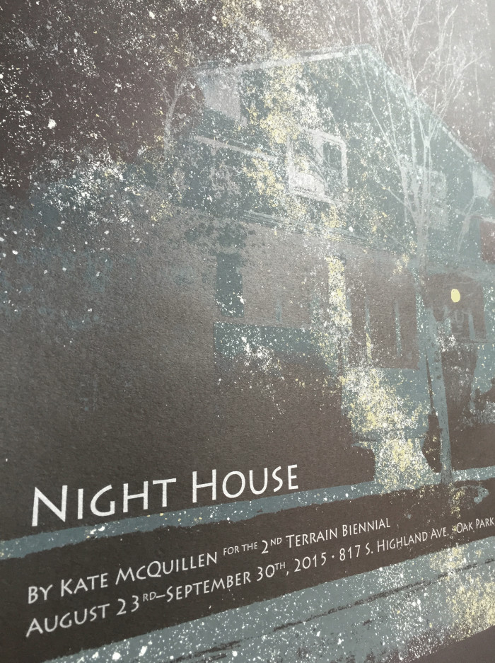 NightHouseGleam