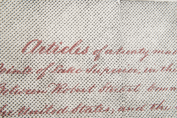 Print_Detail_Treaty